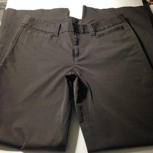 Uniqlo Women's Pants, Size 6